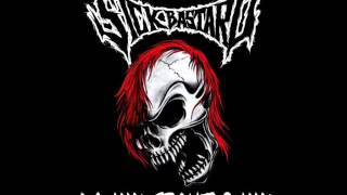 SICK BASTARD   D P S ( Diponegoro Punk and Skin )