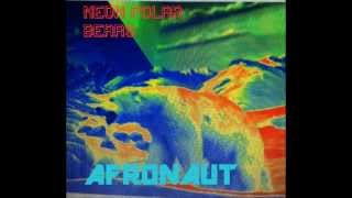 Afronaut - Blunderbuss (Additional Vocals by BiG E)