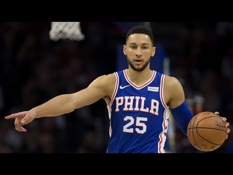 Best Crazy Passes and Assists! NBA 2018-2019 Season Part 1
