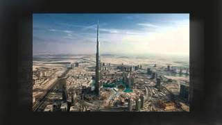 Desert safari Dubai, Burj Khalifa tour Dubai,  Burj Khalifa tour Dubai Tickets, Price- RFK Holidays