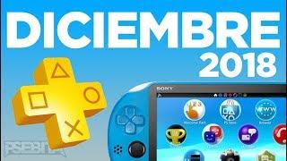 Juegos Gratis Ps3 Play Store 2018