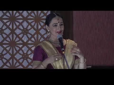 A Dream Is YOU In Purest Form | Divya Goswami Dikshit | TEDxJIET