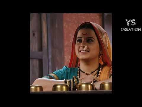 Maharani Yesubai Bgm [swarajya Rakshak Sambhaji] Flute Bgm