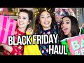 Download HUGE BLACK FRIDAY HAUL 2015! | Mylifeaseva MP3 song and Music Video