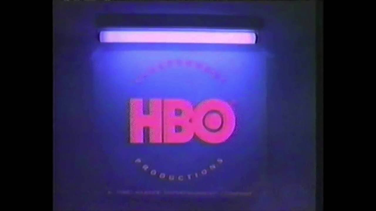 the levinson fontana co marljim productions hbo independent