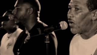 """Cover """"Duele El Corazon"""" Enrique Iglesias ft. Wisin... Robert JeanD"""