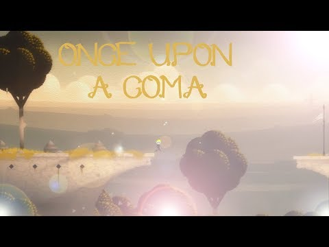 MOST AMAZING GAME EVER| Once Upon a Coma |