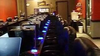 Cyber88 Internet Cafe New York