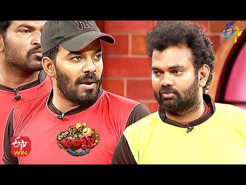 Download Sudigaali Sudheer Performance | Extra Jabardasth | 14th May 2021 | ETV Telugu