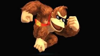 donkey kong adventurs capitulo 2