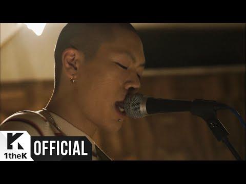 [MV] hyukoh(혁오) _ Comes And Goes(와리가리)