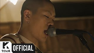Watch Hyukoh Comes And Goes video