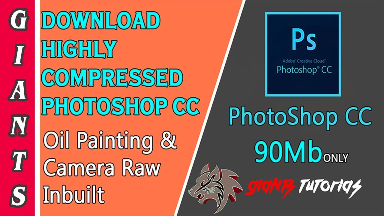 camera raw 9.5 plugin for photoshop cs6