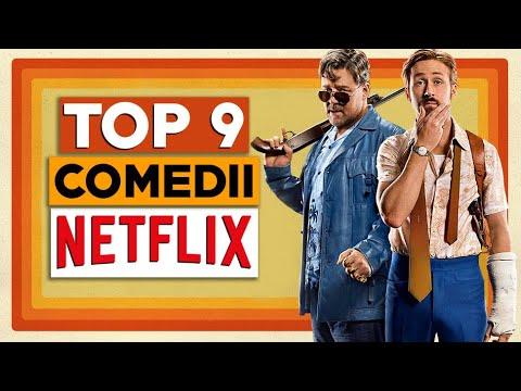 cele-mai-bune-filme-de-comedie-de-pe-netflix