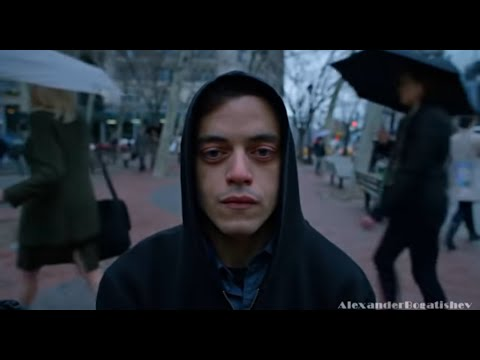 Mr. Robot Loneliness SOUNDTRACK