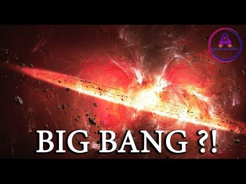 7 Minciuni Pe Care Inca Le Credeti Despre Univers