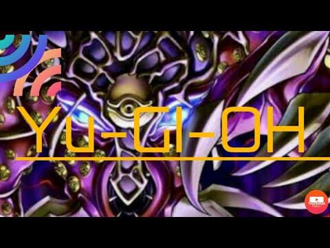 Yu-Gi-Oh! Forbidden Memories - Boas Cartas Para o Iníci ...