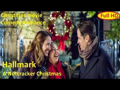 Hallmark Chrismas Movie 2016 - Angels In The Snow 2015 Hallmark Lifetime Chrismas Movie 2016 HD