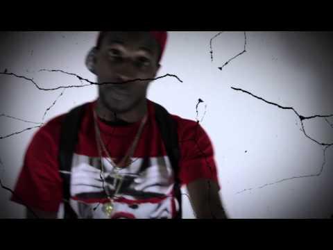Ezy Go Hard Feat.  Danny Paul