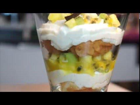 recette-:-tiramisù-aux-fruits-exotiques