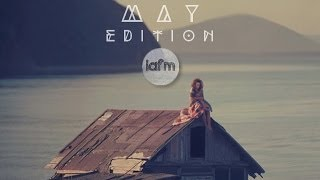 IAFM Top 23 Indie and Folk (May 2014)