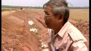World Bank Report on Cambodia