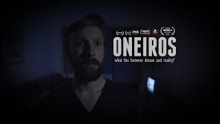 ONEIROS, short horror film.