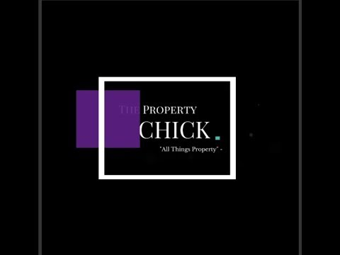 The Property Chick - Property Tour, Sandton Skye Hotel Apartments, Sandton, South Africa
