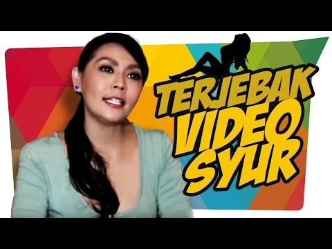 Buka Link Video Syur Contact BBM Tessa Kaunang Hilang