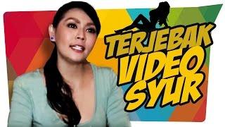 Video Buka Link Video Syur, Tessa Kaunang Dirugikan download MP3, 3GP, MP4, WEBM, AVI, FLV Agustus 2017