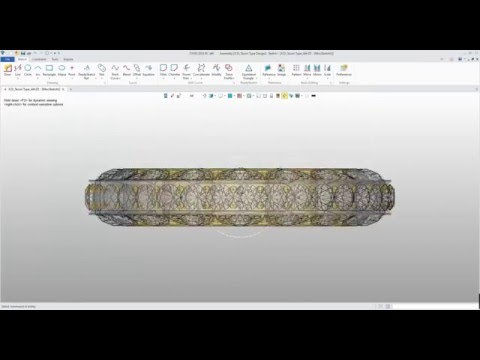 Jewelry CAD Software With The BEST History