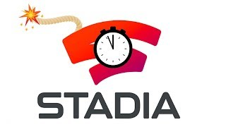 Four Reasons Stadia Might Bomb - Inside Gaming Roundup