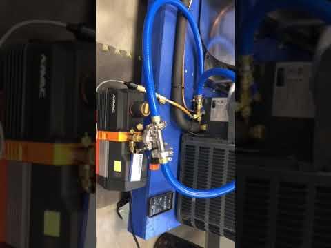 Johnstone Supply Tech Tip