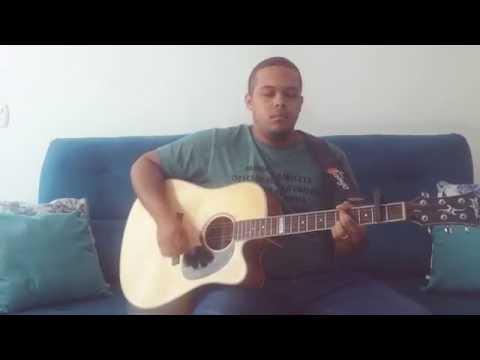 Só de ouvir Teu nome - Gabriel Mota (Cover One Ministry)