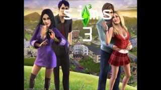 Как скачать The sims 3 райские острава без вирусов