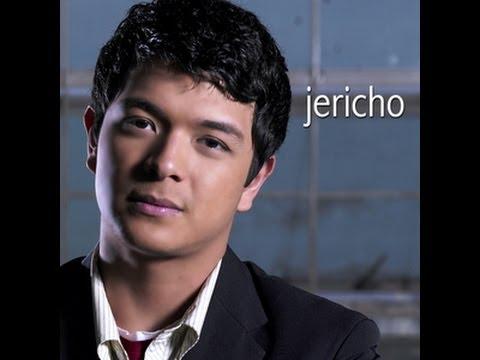 Paglisan (Lyrics) - Jericho Rosales