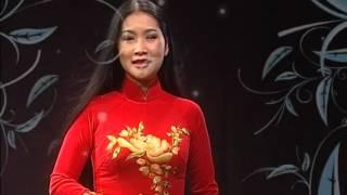Dâng Mẹ Mùa Xuân - Thùy Dương - Phạm Trung