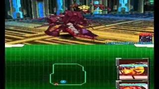 Bakugan Defenders of the core PC