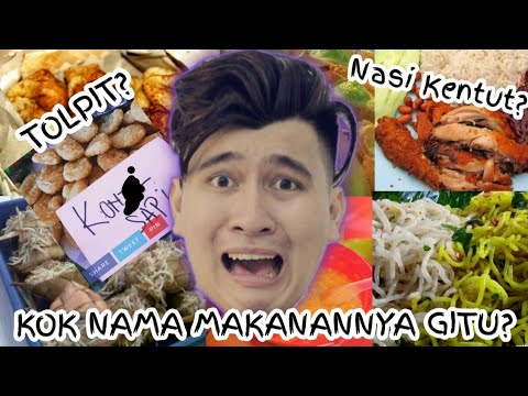 Recipe 016 : Rendang Tok (Daging) / Beef Rendang from YouTube · Duration:  2 minutes 35 seconds