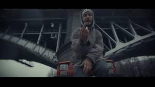 Bitykradne feat. MADA - Stary Wspaniały Świat (Nowy Świat 2) (Official Video)