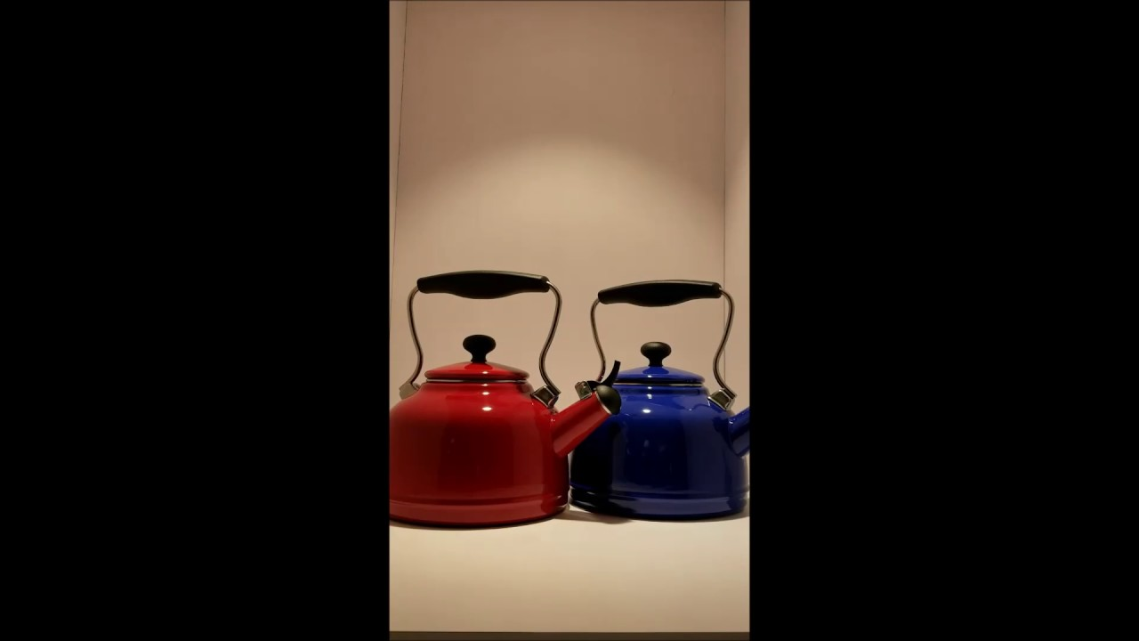 White Youtube Bridgelux Series Introduction Vesta™ Tunable wPxCSqtxX