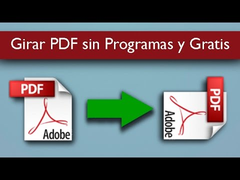 girar-pdf-sin-instalar-programas-y-gratis