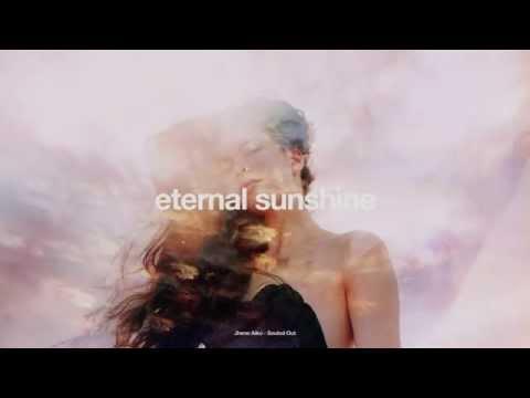 Jhené Aiko x Christon Gray (Eternal Sunshine   Burning House)