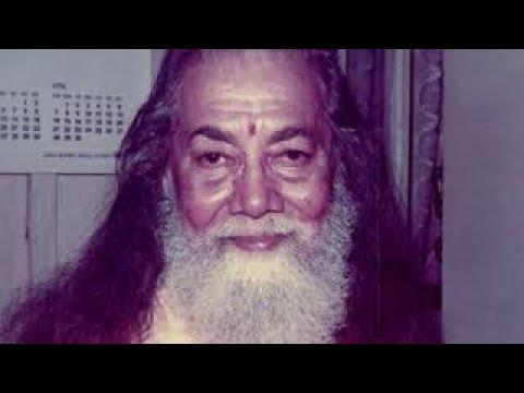 The Immortal Yogi, Paramahamsa Hariharananda. Part 3 - God Walked Among Us