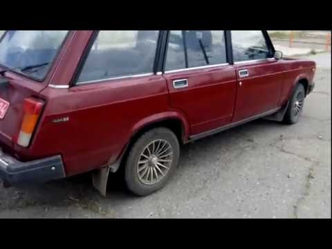 ВАЗ 2104 64000 грн В рассрочку 1 694 грнмес  Одесса ID авто 247091