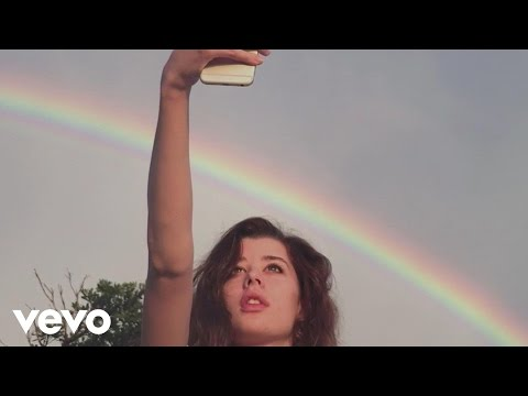 Mark Ronson - Summer Breaking / Daffodils ft. Kevin Parker