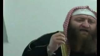 LÜGEN von Abul Hussain widerlegt - Islam Ahmadiyya