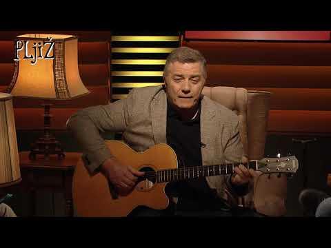 PLjiŽ S03 E04 song - GLADUJEM JA - 19.04.2019.