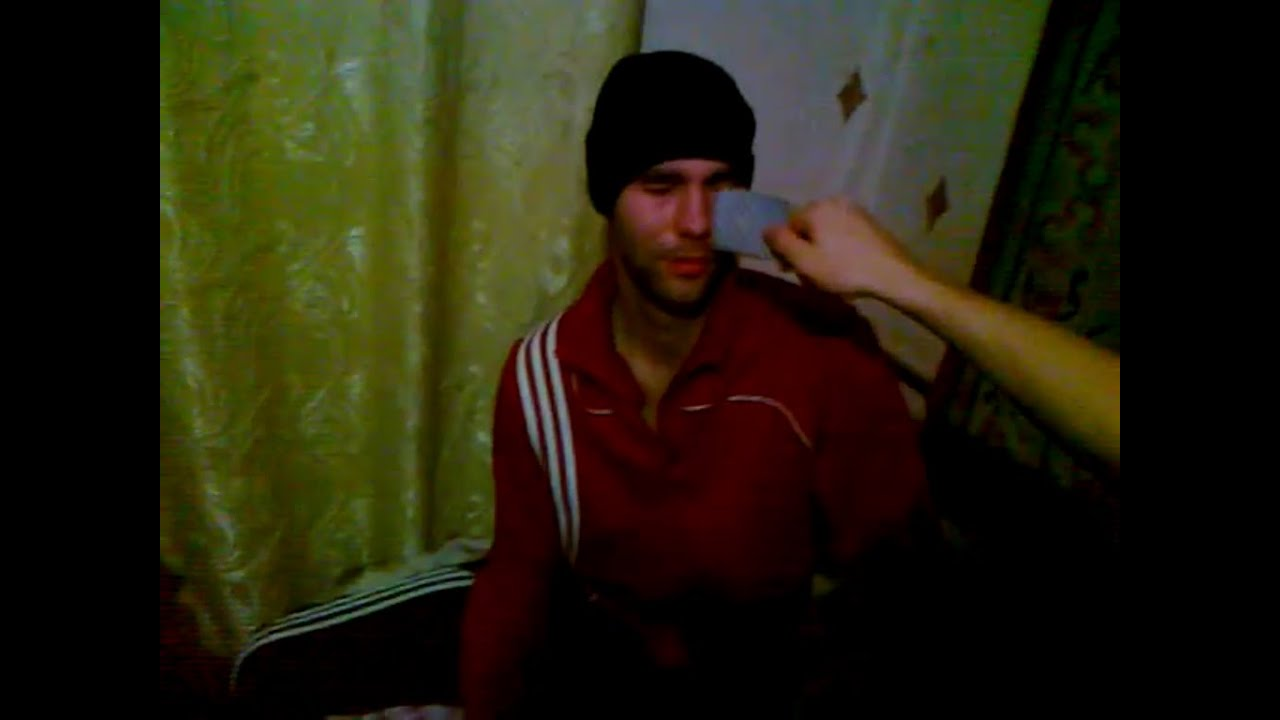 Не умеешь играть в карты не садись онлайн час русская рулетка