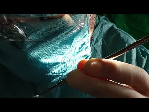 Tingle Doctors - ASMR - Ears, Sleep & Testing - With Atmosphere ASMRKaynak: YouTube · Süre: 43 dakika30 saniye
